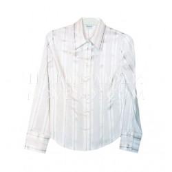 Блузка для девочки Remix(Польша)