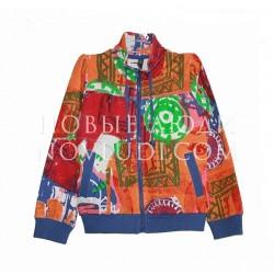 Блуза для девочки  Besta+