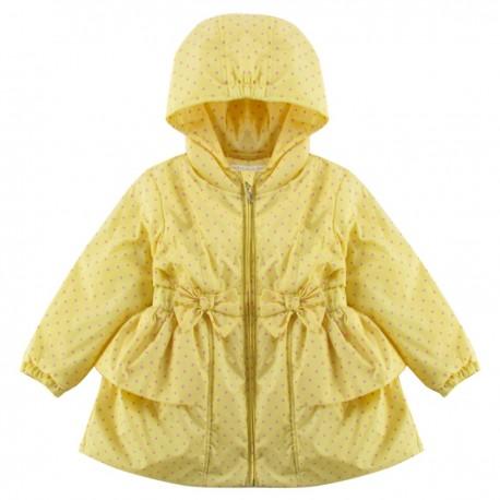 Куртка SPRING FLOWERS(WIOSENNE KWIATY) 68 - 98 cm