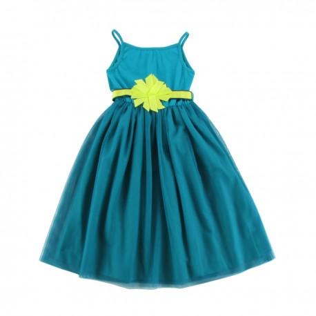 Платье DZ Wojcik OH SO FABULOUS (JAK WSPANIALE NOWOŚĆ) 116 - 146 cm