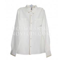 Рубашка для подростка Besta+