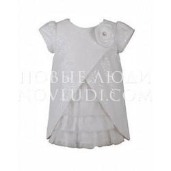 Платье для девочки Daga
