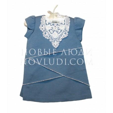 Платье для малышки Daga