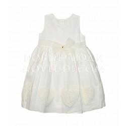 Платье для девочки Ceremony by Wojcik POSH TRIP (SZIKOWNA PODROZ) 62-98