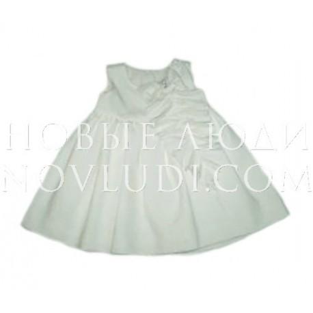 Платье для девочки Ceremony by Wojcik Delightful time (Rozkoszny czas)