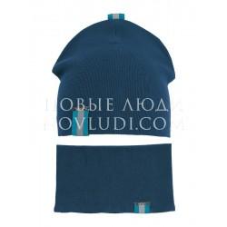 Комплект Риф для мальчика Миалт цвет синий